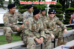 website-ban-mu-linh-my