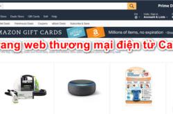 trang-web-thuong-mai-dien-tu-canada