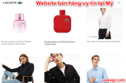 website-ban-hang-uy-tin-tai-my