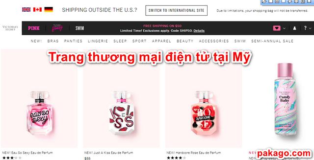 trang-thuong-mai-dien-tu-tai-my