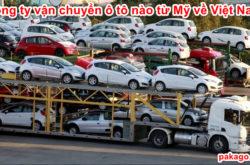 cong-ty-van-chuyen-o-to-tu-my-ve-viet-nam