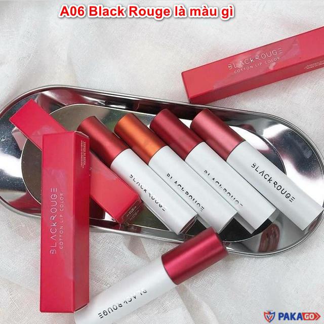 a06-black-rouge-la-mau-gi