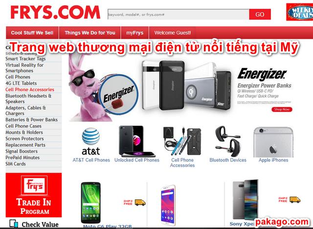 trang-web-thuong-mai-dien-tu-noi-tieng-tai-my