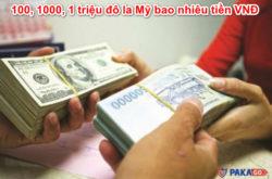 100-1000-1-trieu-do-my-bao-nhieu-tien-vnd