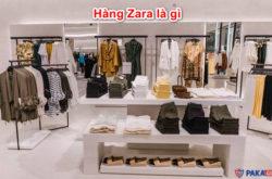 hang-zara-la-gi