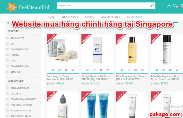 website-mua-hang-chinh-hang-tai-singapore