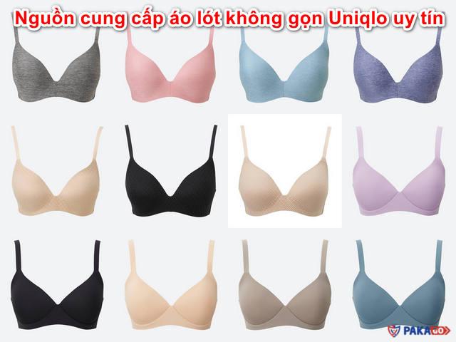 nguon-cung-cap-ao-lot-khong-gong-uniqlo
