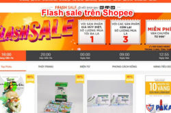 flash-sale-tren-shopee