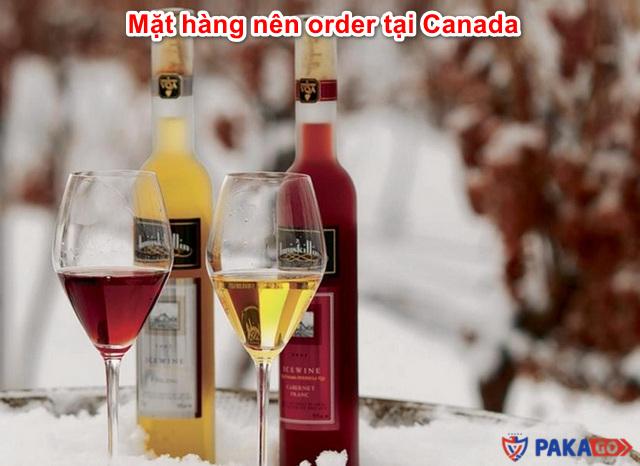 mat-hang-nen-order-tai-canada