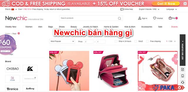 newchic-ban-hang-gi