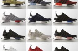 Những trang web bán Giày ở Mỹ nổi tiếng nhất