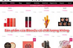 san-pham-cua-bbox2u-co-chat-luong-khong