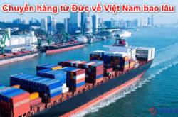 van-chuyen-han-tu-duc-ve-viet-nam-bao-lau