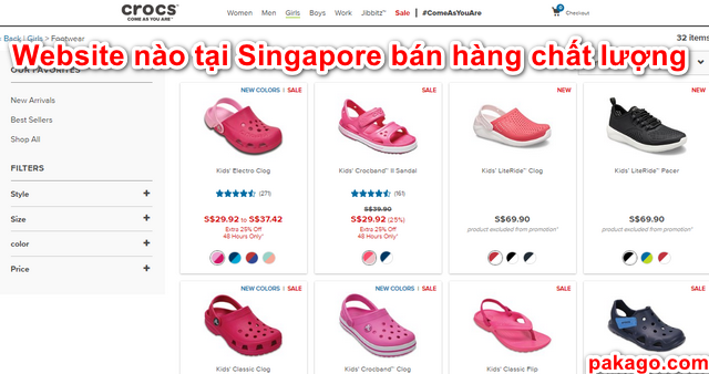website-nao-tai-singapore-ban-hang-chat-luong