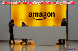 amazon-ban-hang-co-uy-tin-khong-hay-lua-dao
