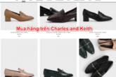 mua-hang-tren-charles-and-keith