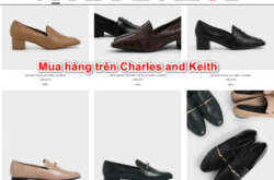 mua-hang-tren-charles-and-keith