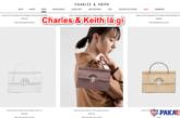 charles-keith-la-gi