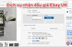 dich-vu-nhan-dau-gia-ebay-uk