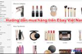 huong-dan-mua-hang-tren-ebay-viet-nam