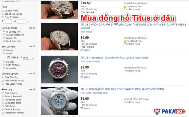 mua-dong-ho-titus-o-dau