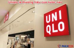 Uniqlo-la-thuong-hieu-cua-nuoc-nao