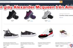 order-giay-alexander-mcqueen-tren-amazon