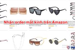 nhan-order-mat-kinh-tren-amazon
