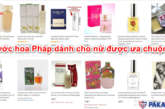 nuoc-hoa-phap-danh-cho-nu-duoc-ua-chuong