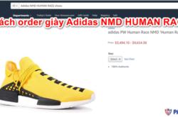 cach-order-giay-adidas-nmd-human-race