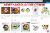 order-kaikai-kiki-tren-amazon