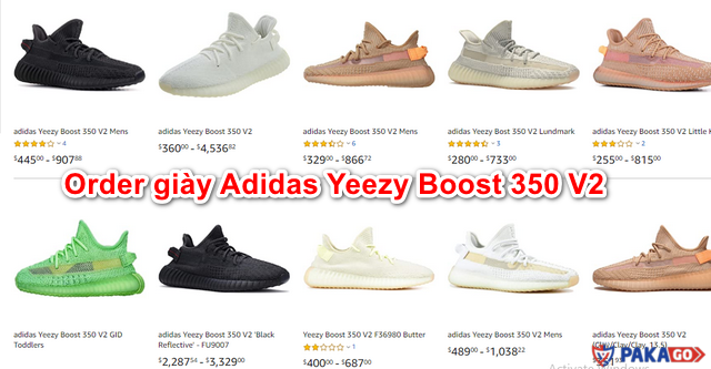 order-giay-adidas-yeezy-boost-350-v2