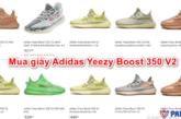 mua-giay-adidas-yeezy-boost-350-v2