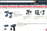 order-may-khoan-bosch-tren-amazon-duc