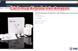 cach-mua-airpods-tren-amazon