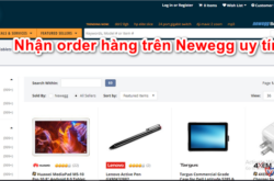 nhan-order-hang-tren-newegg-uy-tin