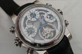 Đồng hồ Dominic của nước nào?