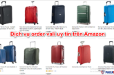 dich-vu-order-vali-uy-tin-tren-amazon