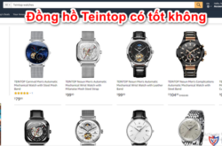 dong-ho-teintop-co-tot-khong