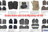 order-tham-san-o-to-my-ship-ve-vn