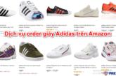 dich-vu-order-giay-adidas-tren-amazon