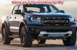 hang-xe-o-to-noi-tieng-tai-my