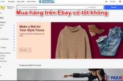 mua-hang-tren-ebay-co-tot-khong