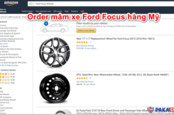 order-mam-xe-ford-focus-hang-my