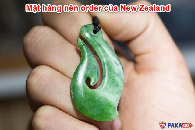 mat-hang-nen-order-cua-new-zealand