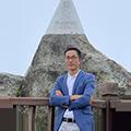 Hoang Dinh Hieu