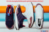 Có nên mua giày Adidas giảm giá trên Amazon không?