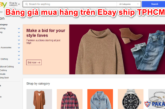 bang-gia-mua-hang-tren-ebay-ship-tphcm