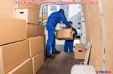 Vận chuyển ship gửi hàng từ Singapore về Việt Nam