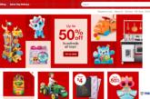 nhung-san-pham-hot-nhat-tren-website-target